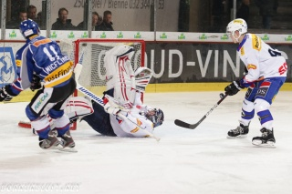 ehcb-20121127-img_9801