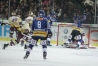 ehcb-20120915-1ds38671-genf