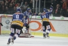 ehcb-20120915-1ds38675-genf