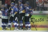 ehcb-20120915-1ds38684-genf