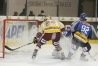 ehcb-20120915-1ds38696-genf