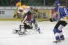 ehcb-20120915-1ds38705-genf