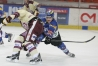 ehcb-20120915-1ds38719-genf