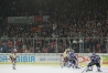 ehcb-20120915-1ds38724-genf
