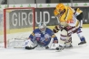 ehcb-20120915-1ds38730-genf