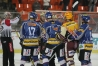 ehcb-20120915-1ds38741-genf