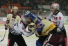 ehcb-20120915-1ds38761-genf