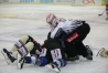 ehcb-20120915-1ds38770-genf
