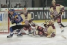 ehcb-20120915-1ds38780-genf