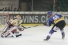 ehcb-20120915-1ds38792-genf