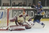 ehcb-20120915-1ds38796-genf