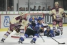 ehcb-20120915-1ds38817-genf