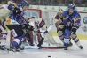 ehcb-20120915-1ds38873-genf