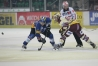 ehcb-20120915-1ds38910-genf