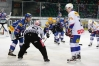 ehcb-20121127-img_9707