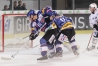 ehcb-20120922-7d__7198