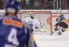 ehcb-20120922-7d__7232