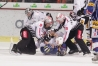 ehcb-20120922-7d__7322