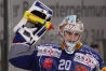 ehcb-20120922-7d__7402