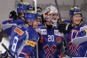 ehcb-20120922-7d__7451
