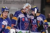 ehcb-20120922-7d__7478