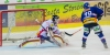 ehcb-20130928-05