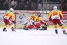 2010-12-21-ehcb-vs-scl-tigers-08